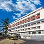 Os melhores alojamentos nos Açores
