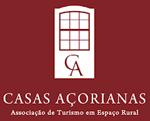 Casas Açorianas - Turismo Rural