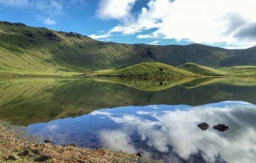 Visitar os Açores – tudo o que precisa saber para planear a sua viagem