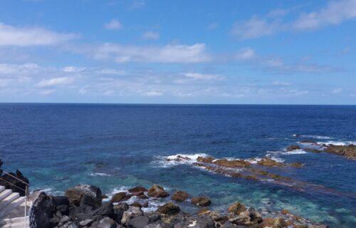 Praia de Vila Nova