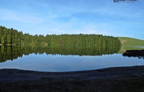 Lagoa de São Brás