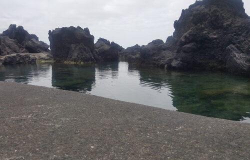 Porto da Ribeirinha
