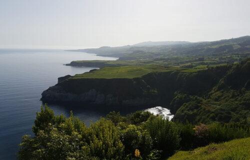 Miradouro Santa Iria