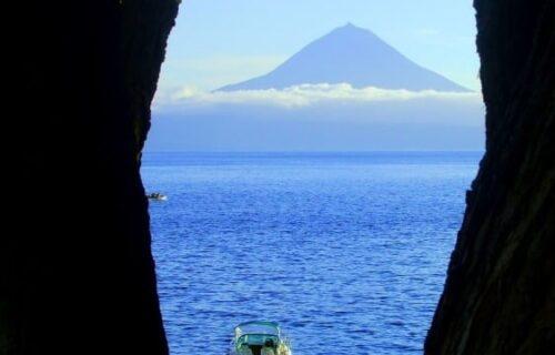 Porto dos Terreiros – Manadas
