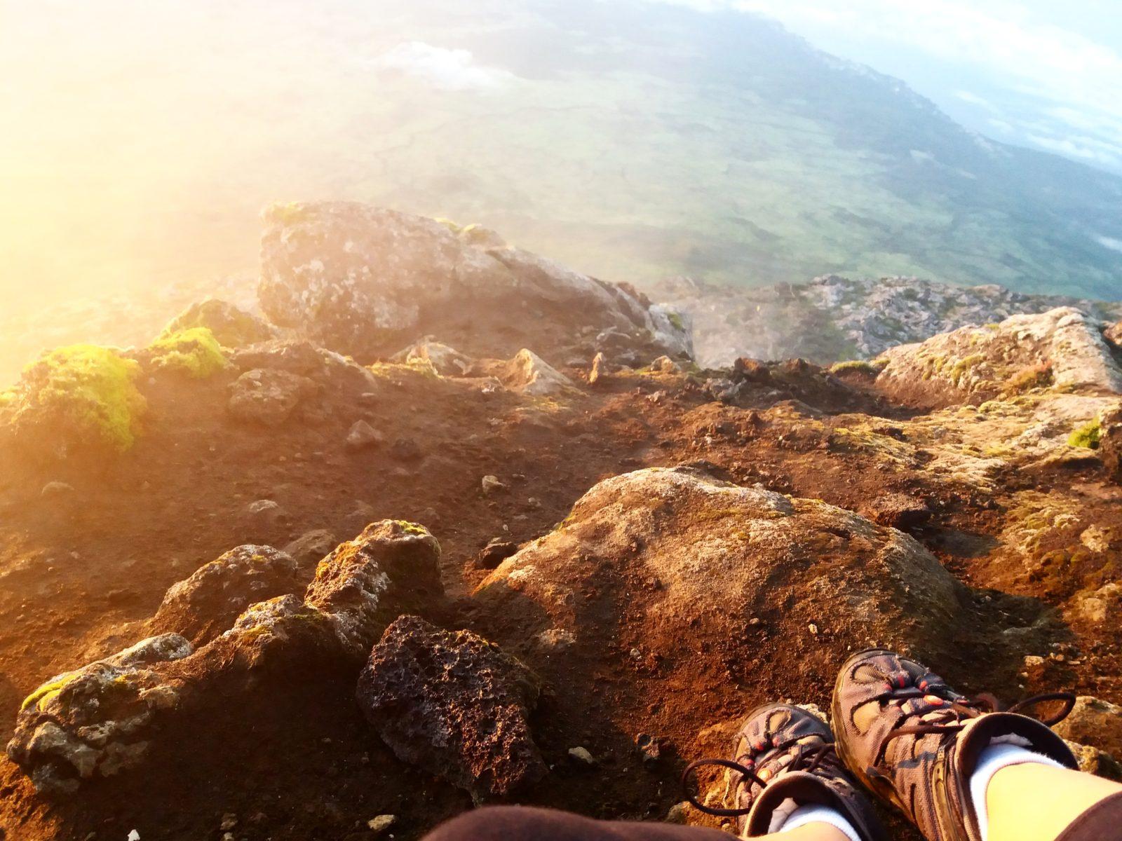 Piquinho do Pico