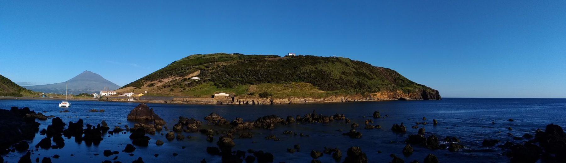 Monte da Guia