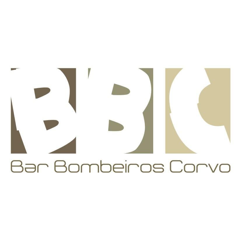 BBC – Caffé & Lounge