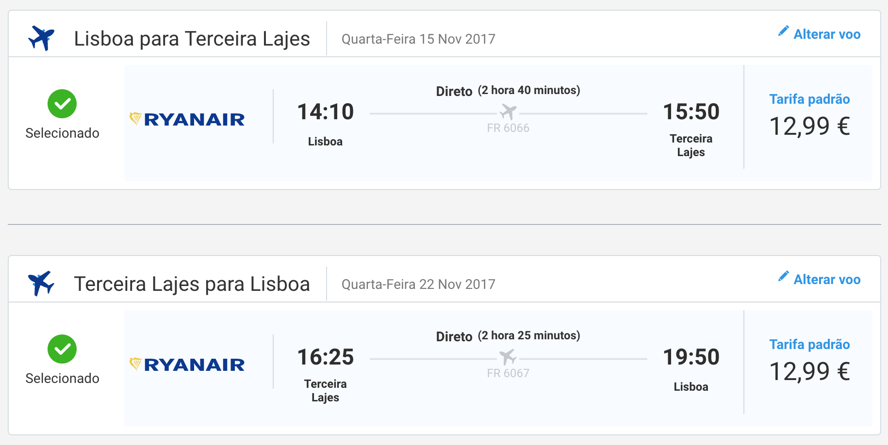 Viagens Açores - Lisboa srcset=