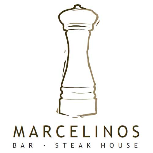 Marcelinos Bar Steak House