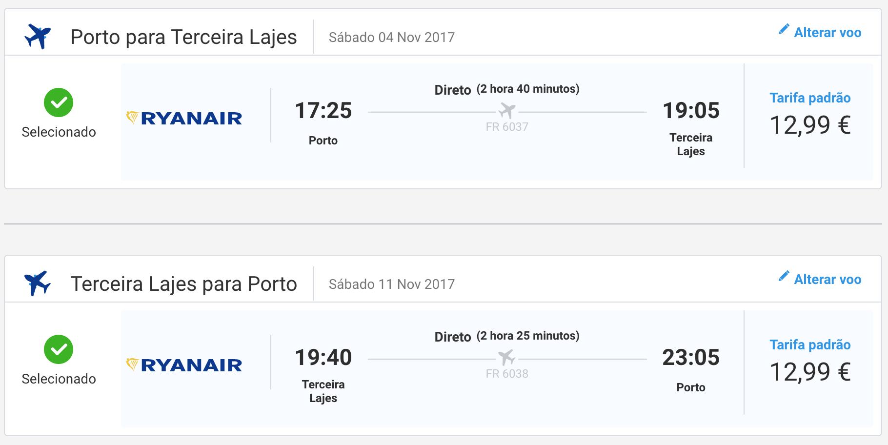 Viagens Açores - Porto srcset=