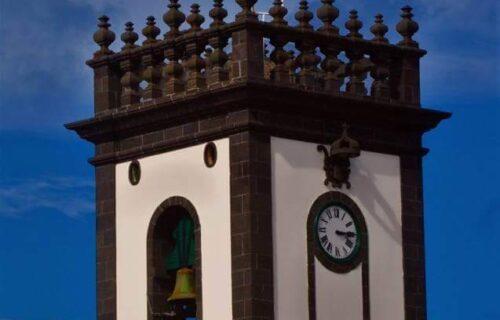 Câmara Municipal – Ribeira Grande