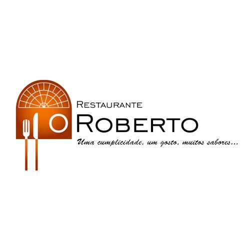 O Roberto