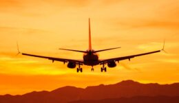 Oportunidades: Viagem para os Açores ida e volta por apenas 25€