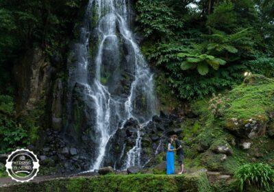 Casar nos Açores - Wedding in Azores