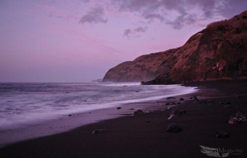 Praia da Viola