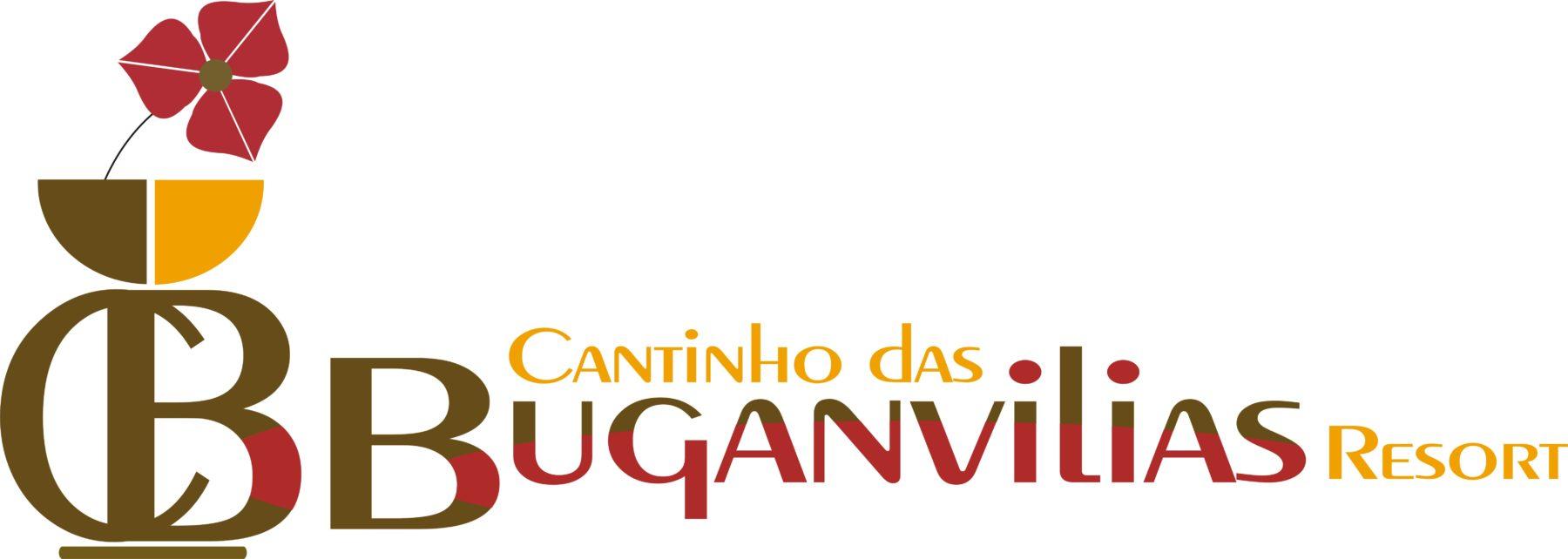 Cantinho das Buganvílias Resort
