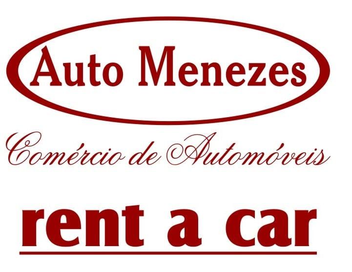 Auto Menezes