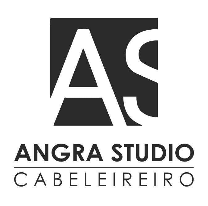 Angra Studio Cabeleireiro