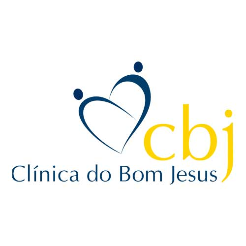 Clínica do Bom Jesus
