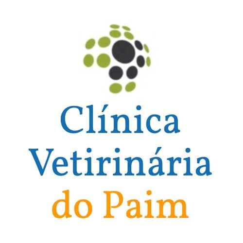 Clínica Veterinária do Paim