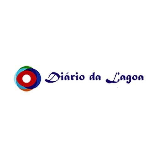 Jornal Diário da Lagoa
