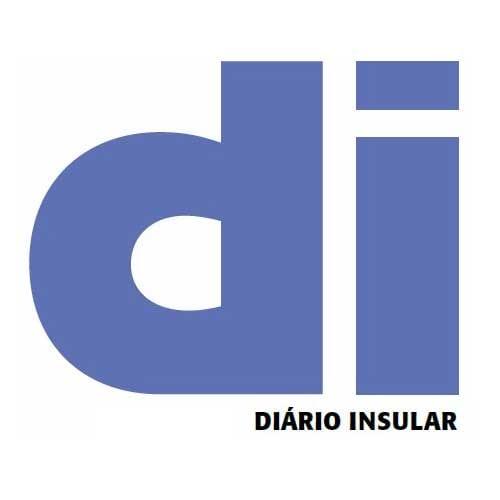 Diário Insular