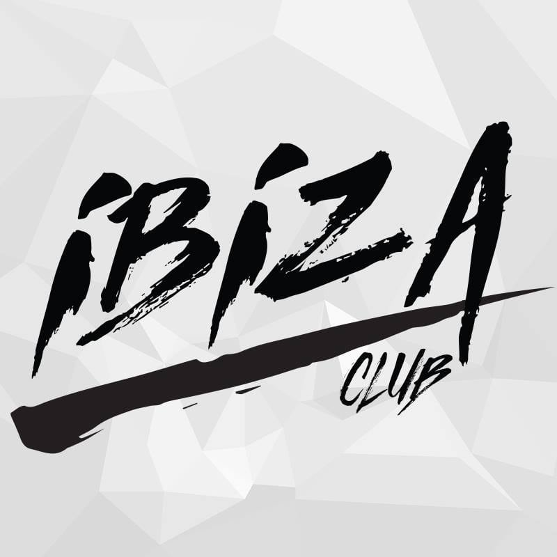 Ibizia Club