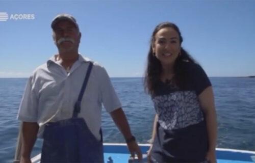 Magazine Açores – Episódio 1 – Lagoa, São Miguel (RTP Açores)