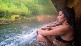10 coisas que deve saber antes da sua Viagem para os Açores