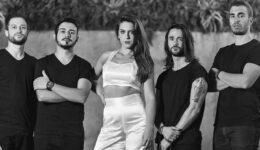 The CODE - Música - Açores