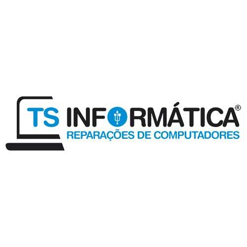 TS Informática