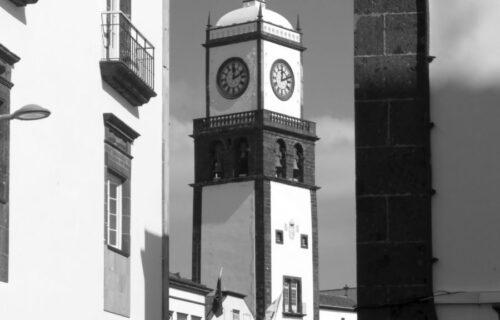 Torre da Matriz