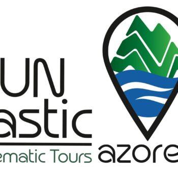 FUNtastic Azores tours
