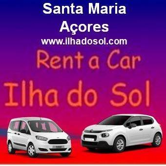 rent a car ilha do sol lda rent a car na ilha de santa maria a ores. Black Bedroom Furniture Sets. Home Design Ideas