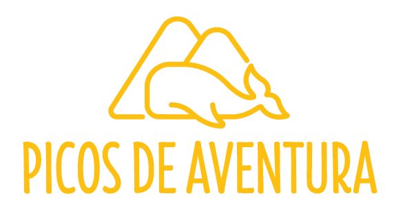 Picos de Aventura