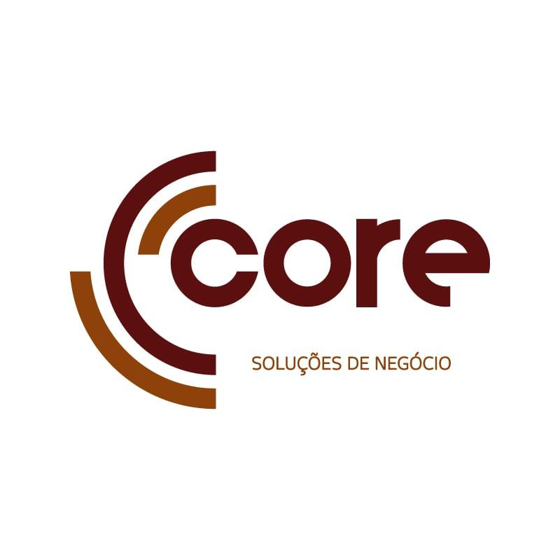 CORE / Soluções de Negócio