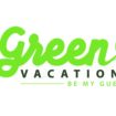 Green Vacations