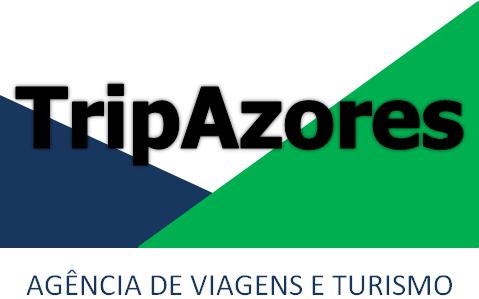 TripAzores