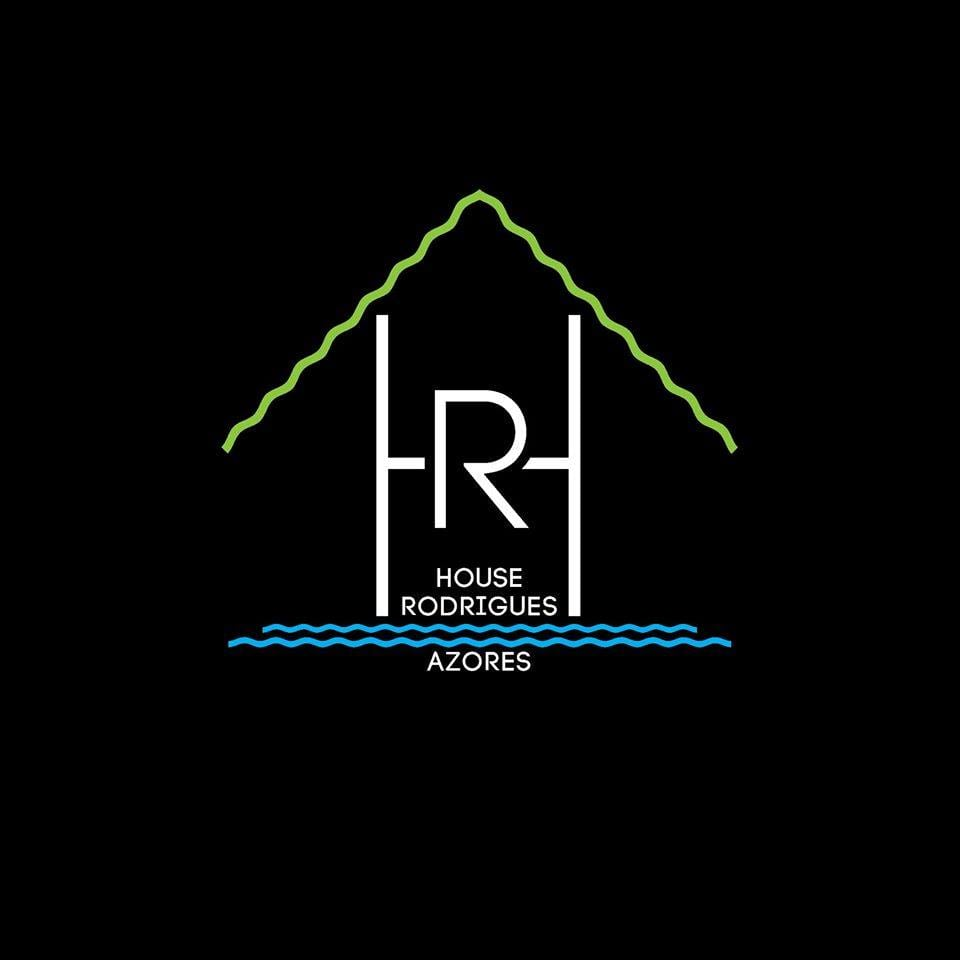 House Rodrigues – Ponta Delgada
