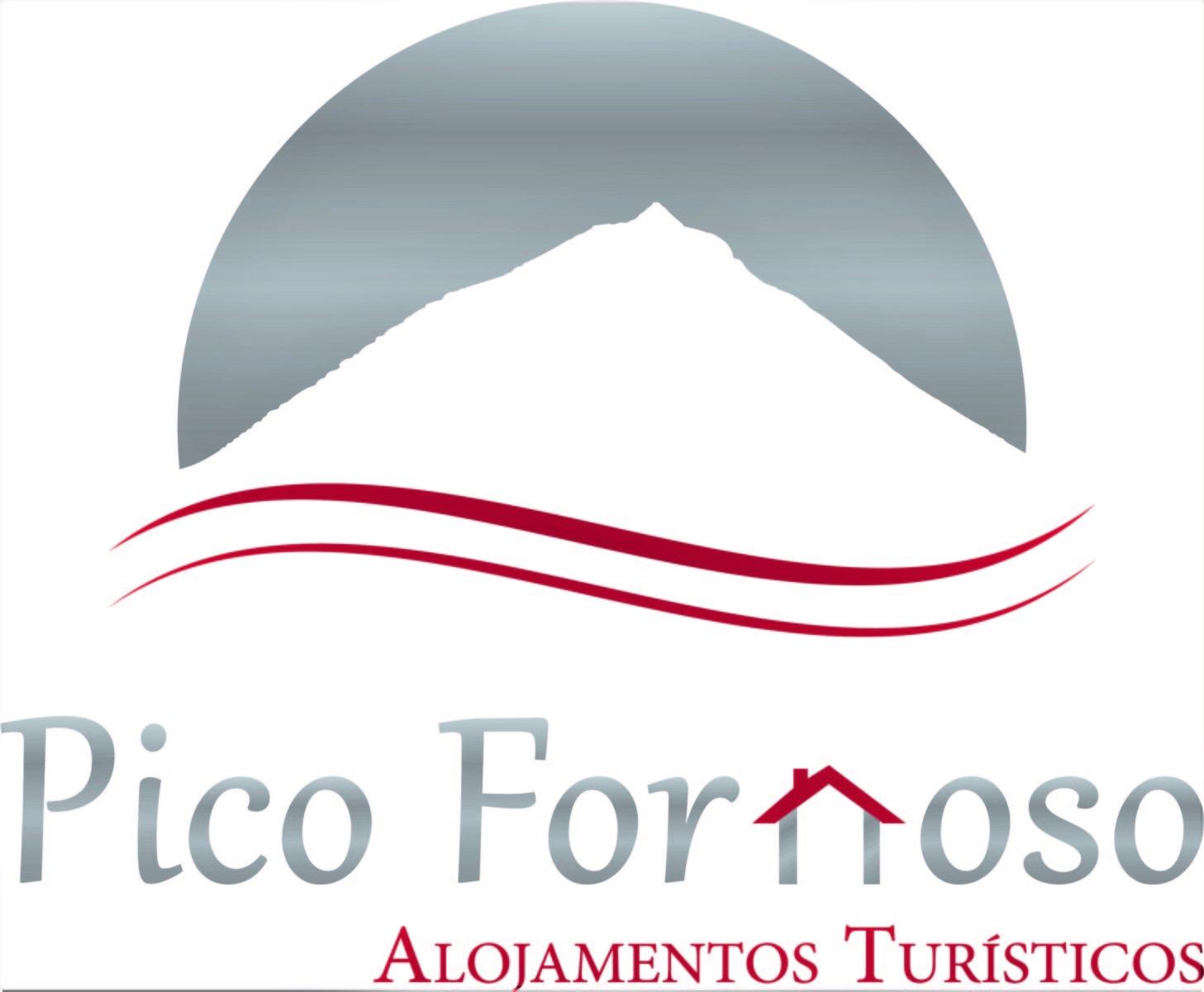 Pico Formoso – Alojamentos Turisticos, Lda