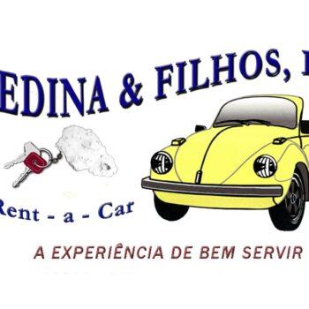 Medina & Filhos, Lda