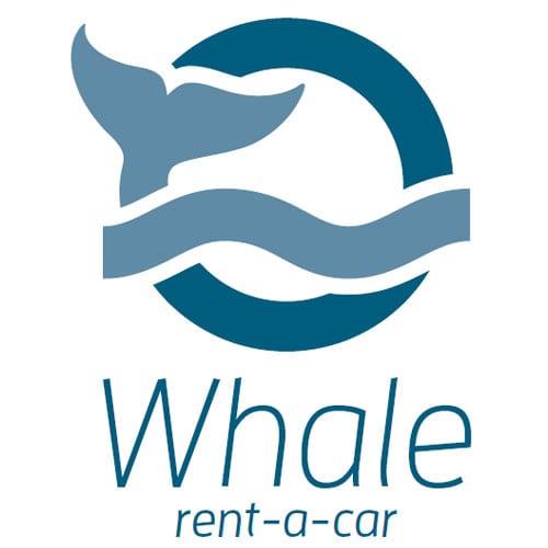 Whale Rent-a-car