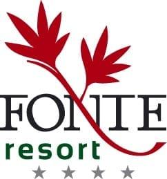 Aldeia da Fonte Nature Hotel