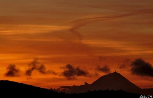 Pico View Terceira
