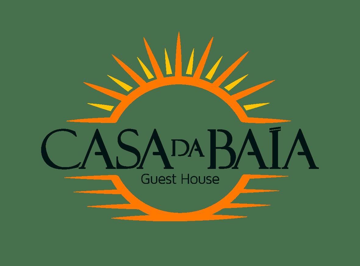 Casa da Baía Guest House