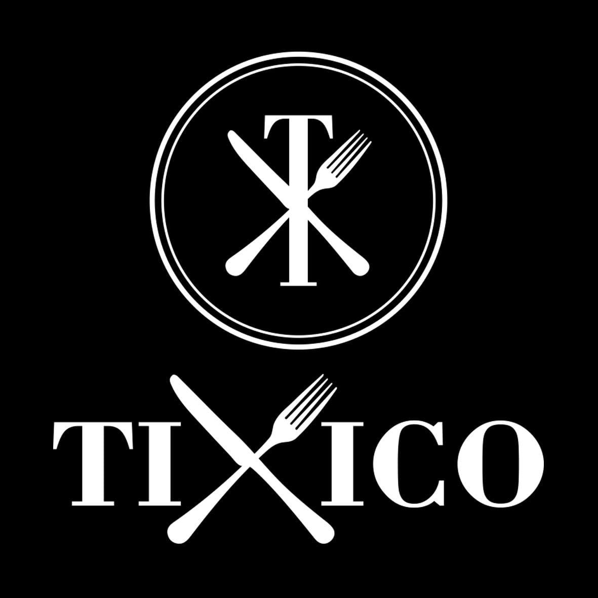 Restaurante TiXico
