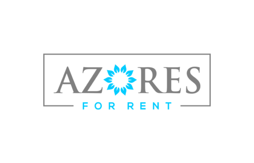 Azores For Rent