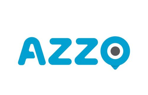 Azzo – Obtenha descontos e promoções nos Açores de forma gratuita