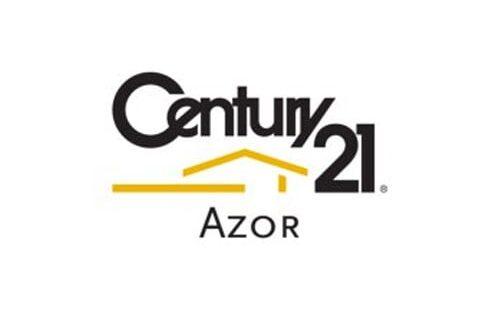 Century 21 Azor