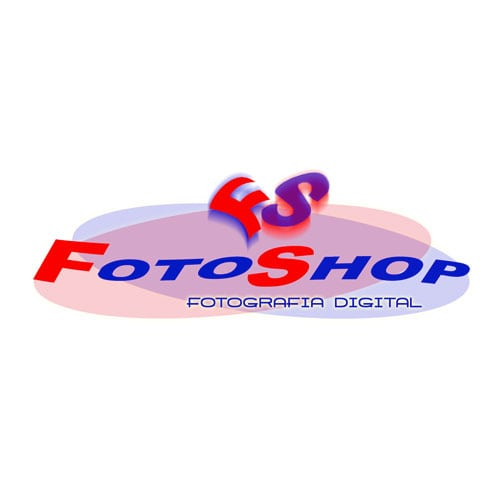 Fotoshop – Loja Fotografia